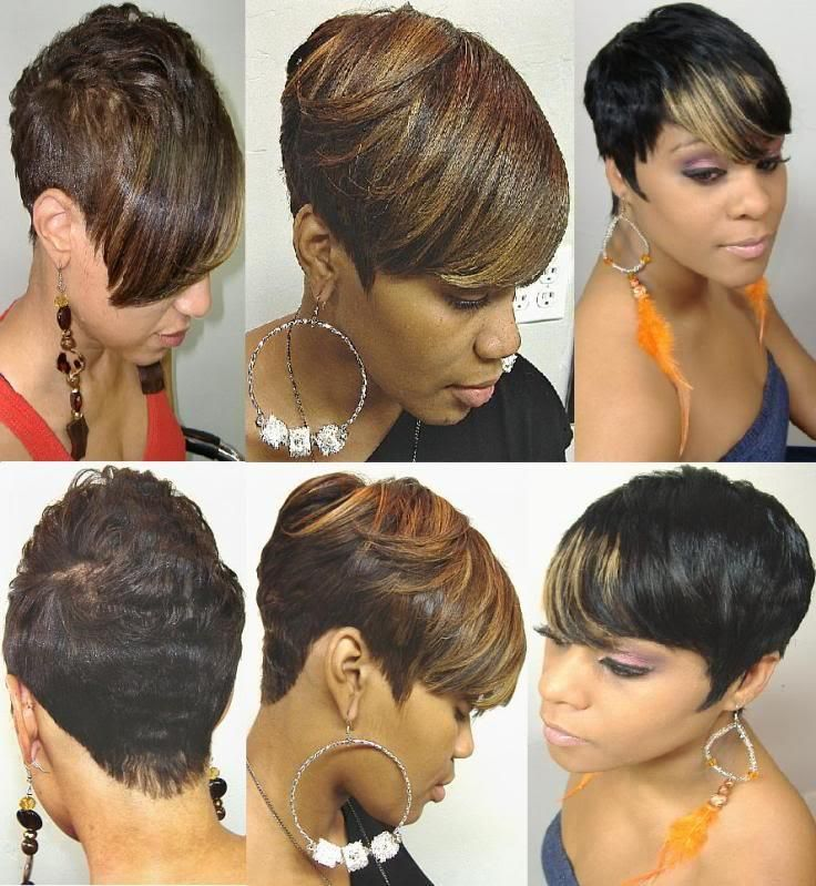 hair styles of the best 306 hair styles for big images on 3409