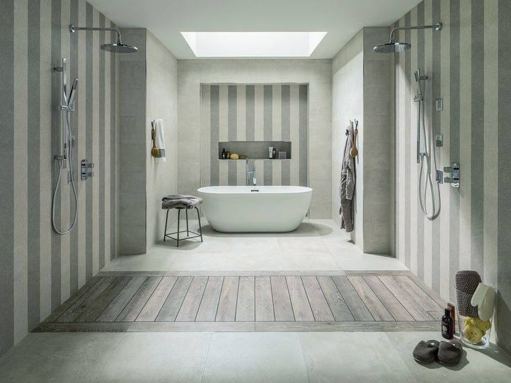 bathroom design blog. Italia Ceramics Provides You With 5 Simple Tips To Update Your Bathroom Give It A Design Blog R