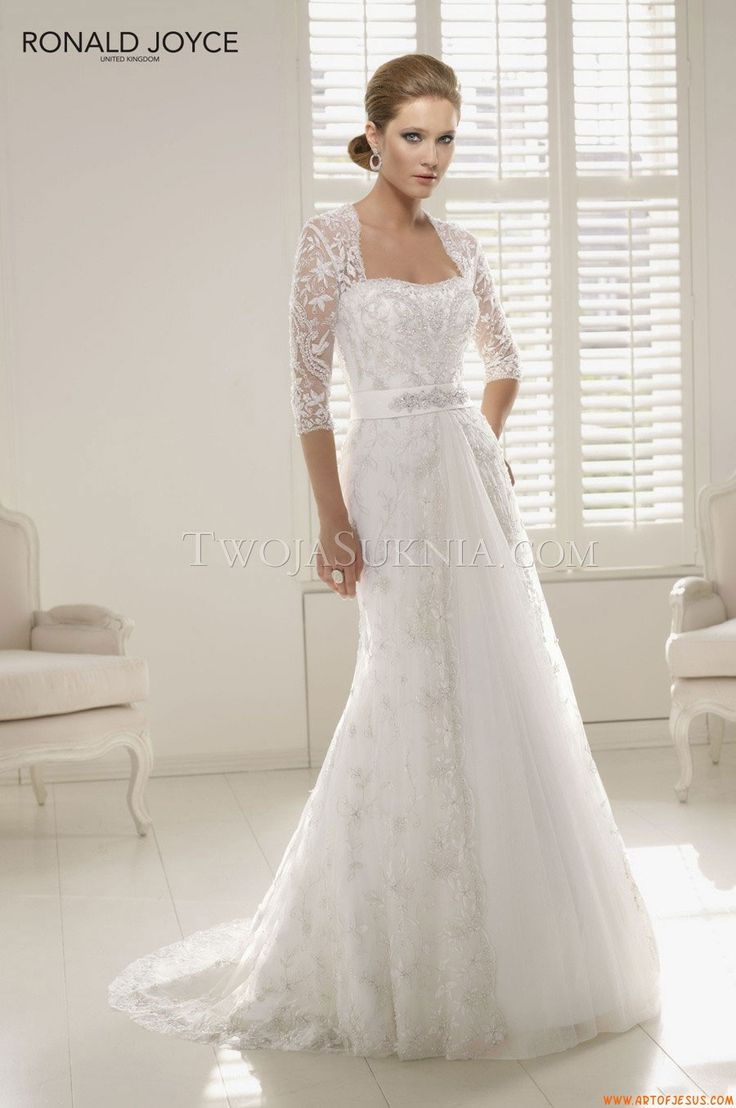 146 best images about wedding dresses ronald joyce on for Ronald joyce wedding dresses prices