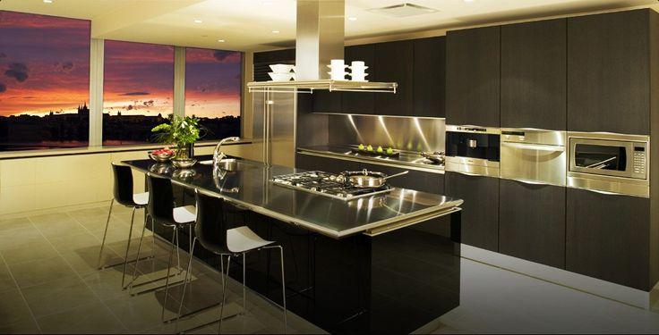 Furniture Stores In Dallas Design District Modern Home