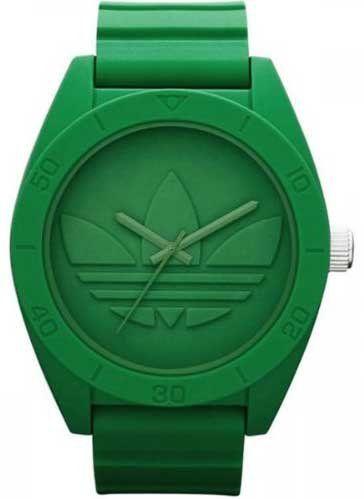 Adidas ADH2788 Reloj unisex