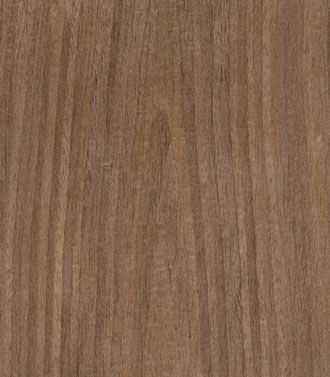 Walnut Flat Cut Composite Veneers Wood Veneer