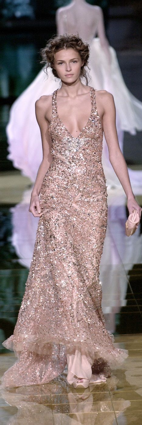best 25 gold beaded dress ideas on pinterest skull dress the great gatsby fancy dress. Black Bedroom Furniture Sets. Home Design Ideas