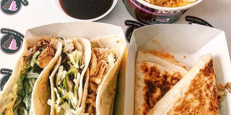 From food truck to restaurant: 4 New Jersey eateries that made the leap  ||  It takes guts - and a whole lot of hard work - to get a food truck up and running. It takes even more to open a restaurant. These people have done both. https://www.app.com/story/entertainment/books/2018/02/28/new-jersey-food-truck-restaurants/351032002/?from=new-cookie&utm_campaign=crowdfire&utm_content=crowdfire&utm_medium=social&utm_source=pinterest