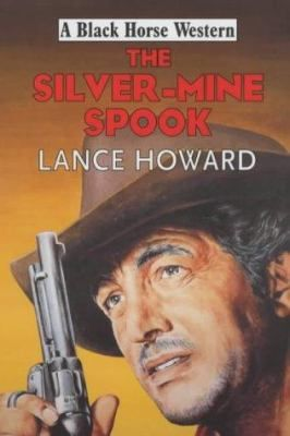 A fabled mine worth a fortune in silver leads a dying prospector and his fiery niece to the peaceful Colorado town of Silver Bluff - but things don't remain peaceful for long. Stalked by a criminal who will stop at nothing to get his hands on untold wealth, they enlist the help of Marshall Jim Morgan.