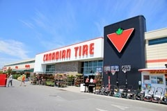 In this Gripe Of The Week, Canadian Tire, (TSX: CTC.A) a well-known Canadian retail chain, once again earns its reputation for poor in-store service.