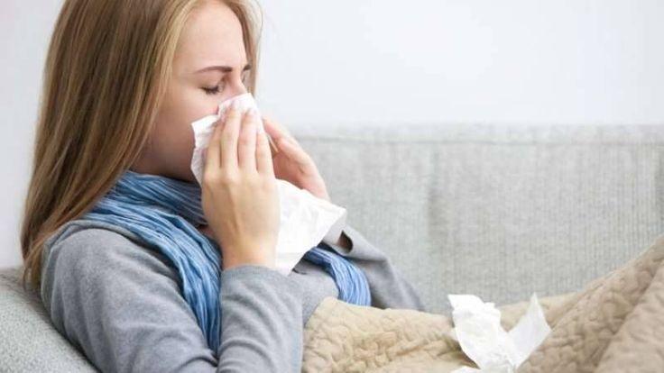 Will the flu kill you? It may depend on your birth year, Health News, flu Symptoms, flu season, flu incubation period, Health News, Flu virus symptoms