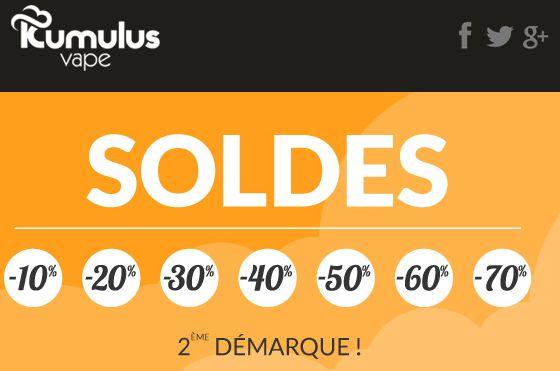 Soldes 2ème démarque (shop fr) ! -- http://www.vapoplans.com/2016/07/soldes-2eme-demarque-shop-fr.html