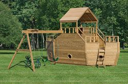 http://www.allwebdiscounts.com/amishswingsets/mv_index.php