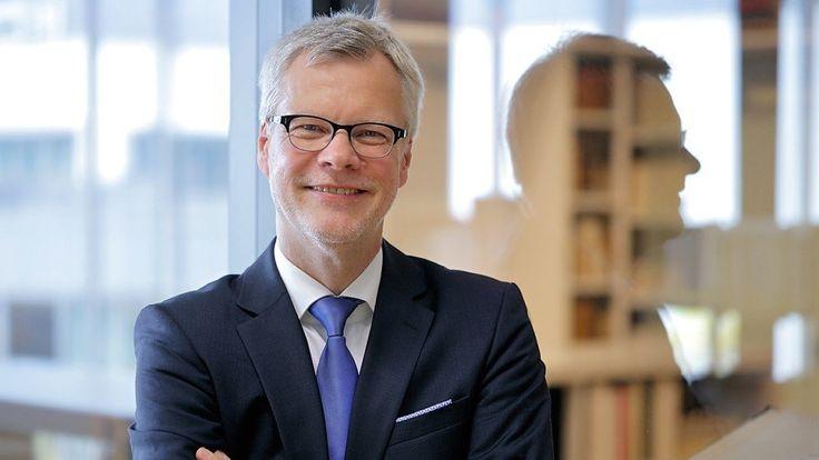 Internationaler Bibliothekskongress in Berlin: Duisburger Stadtbibliothek mit zwei Vorträgen vertreten
