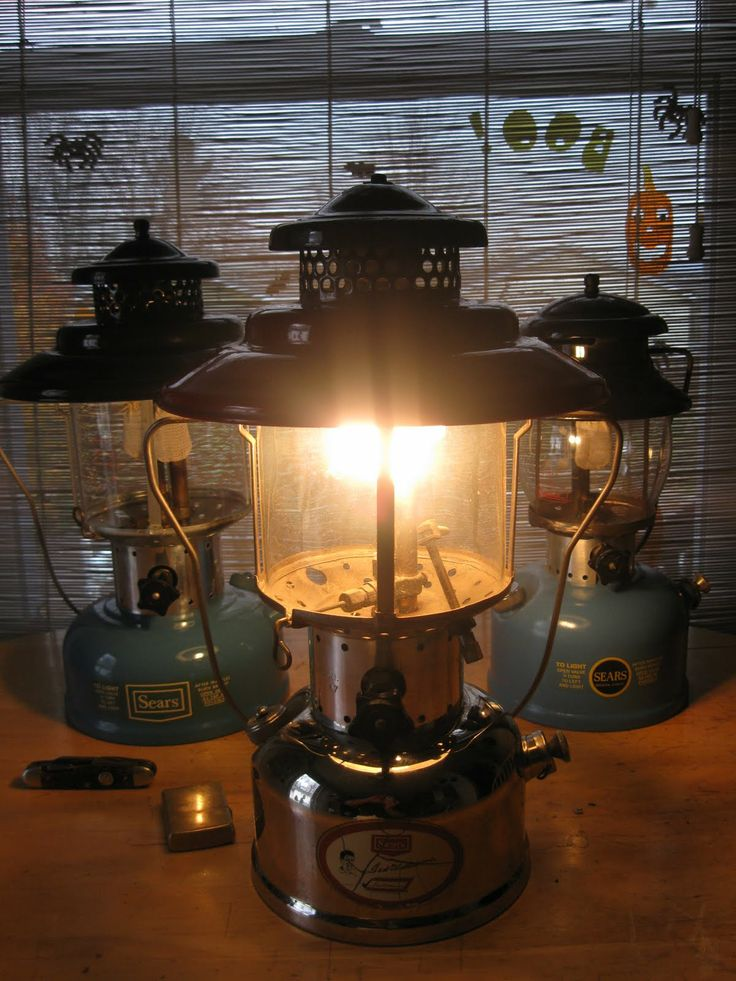 33 Best Coleman Lanterns Images On Pinterest Coleman