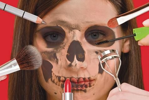 The #pollutants in our cosmetics http://www.thehansindia.com/posts/index/2014-05-21/The-pollutants-in-our-cosmetics-95821