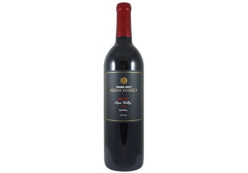The word Meritage [MARE-eh-tidge] is a portmanteau—a combination of the sound and meaning of two different words. It describes American wines of merit, crafted within the respected...