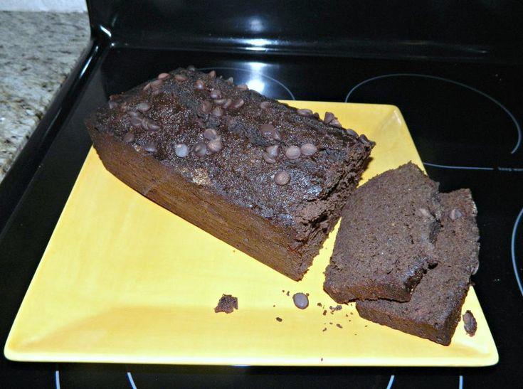 Copycat entenmanns chocolate pound cake pound cake