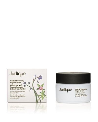 Great for sensitive skin