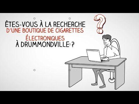 Boutique Cigarettes Électroniques à Drummondville : 450-994-7788 visitez http://boutique-cigarettes-electroniques.com ou http://cigaretteselectroniquesquebec.ca/