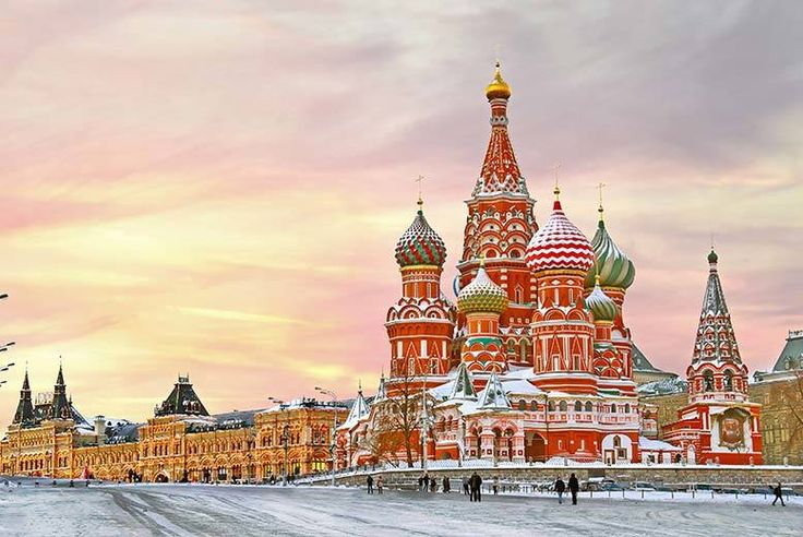Discount 9-Day Trans-Siberian Adventure, Flights, Transfers & Tours for just £1299.00 Enjoy the journey of a lifetime from Moscow to Beijing aboard the Trans-Siberia Express.  Includes one way flight from London Gatwick or Heathrow to Moscow, transfers and tours! Regional airports available for a supplement.  Spend seven glorious days on the Trans-Mongolian Express, passing through Europe and...