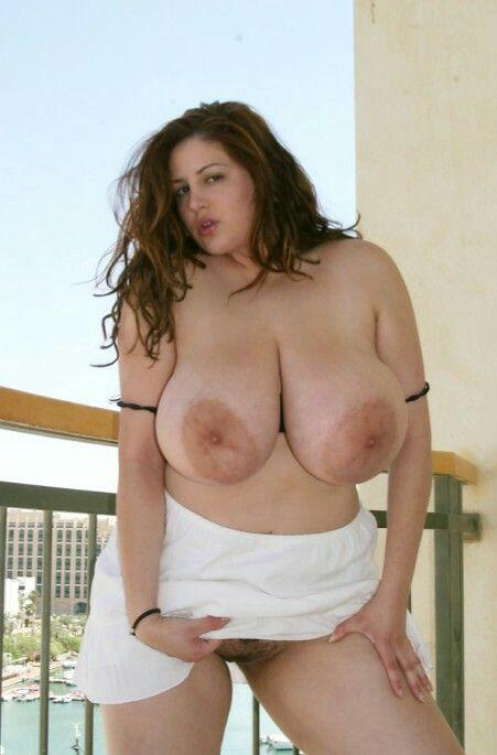 beautiful porn stars movie treesome