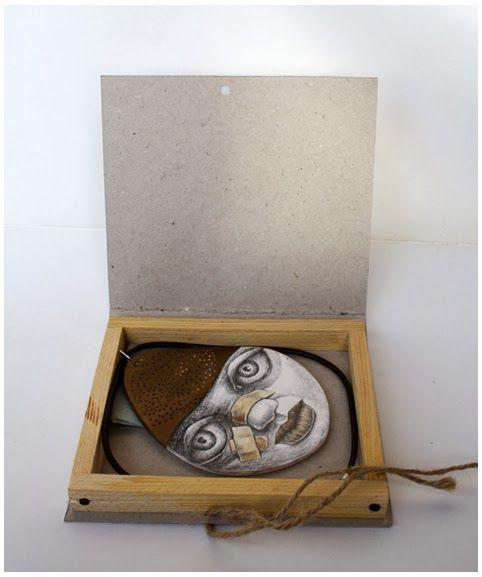 lucian szekely-rafan a.k.a. S.R.L. a.k.a. atelier concept