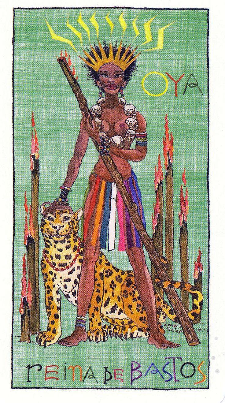 Latin Tarot Card Readings: 55 Best Images About Cuban Art On Pinterest