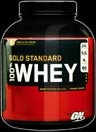 Best Whey Protein for Women Reviews