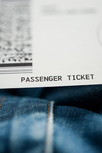 10 best When Is The Best Time To Fly images on Pinterest Airline - printable fake airline tickets