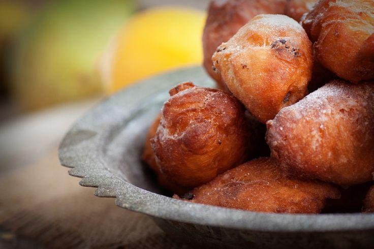 Op zoek naar heerlijke recepten en de beste tips voor in de keuken? Ontdek het hier: Recept voor smoutebollen