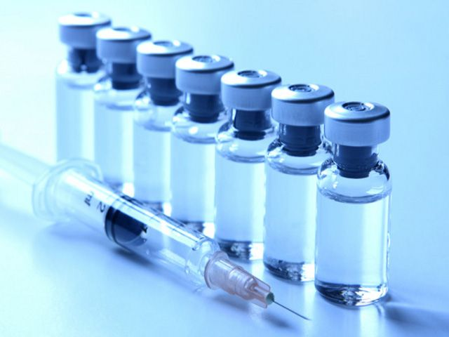 It was revealed that Russia plans to reveal the truth behind numerous vaccine programs orchest...