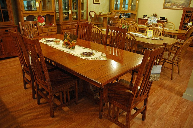 rochester furniture store amish furniture outlet 3530