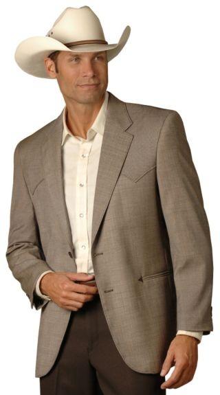 Best 25  Western sport coat ideas on Pinterest | Blanket coat ...
