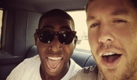http://www.emonden.co/video-calvin-harris-feat-tinie-tempah-drinking-from-the-bottle