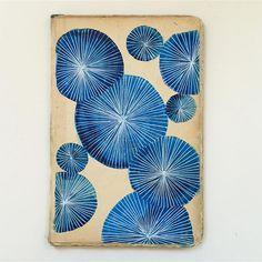lisa congdon sketchbook - Google Search