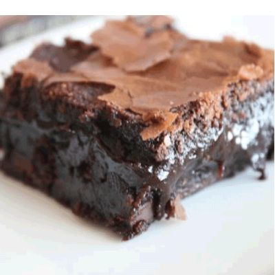 Which Brownies do you love the most