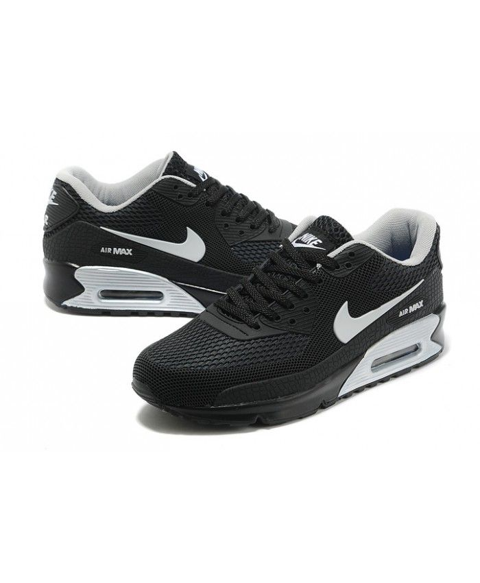 Order Nike Air Max 90 Mens Shoes Official Store UK 1464