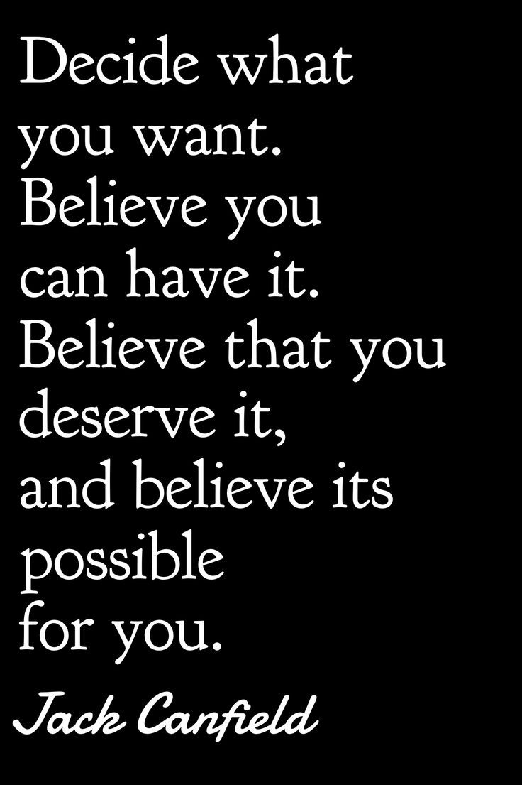21 Awesome Jack Canfield Quotes Stay Positive Quotes Wisdom Quotes Positive Quotes