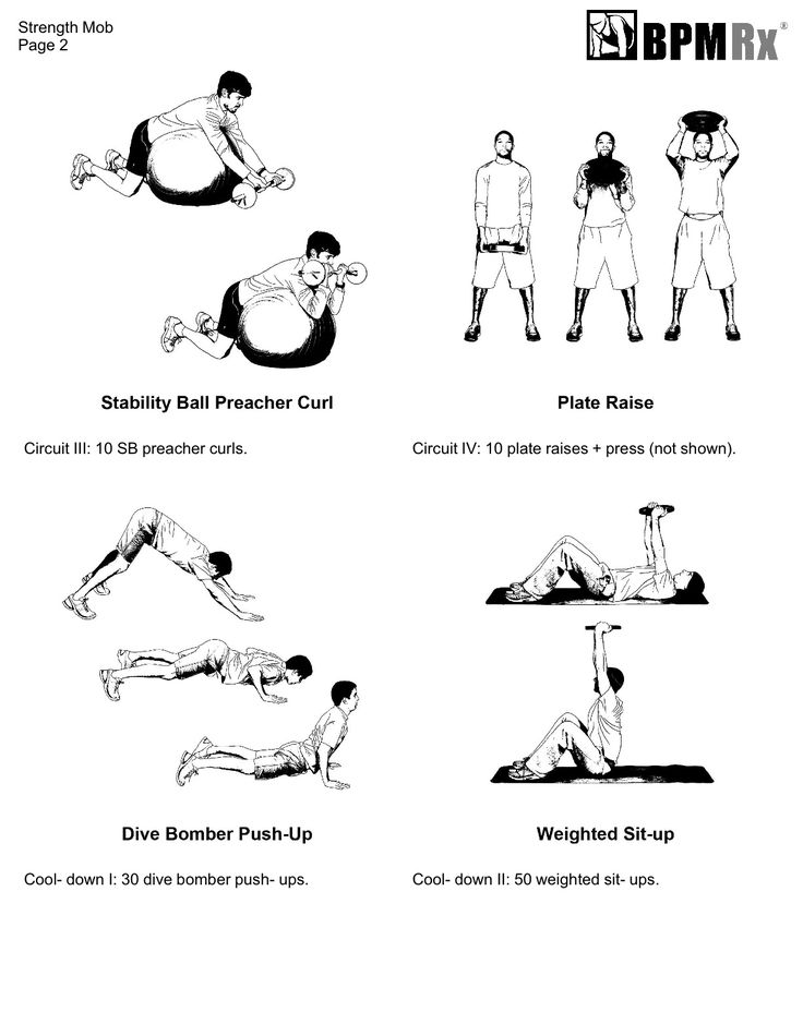 543 best workout sheet images on pinterest