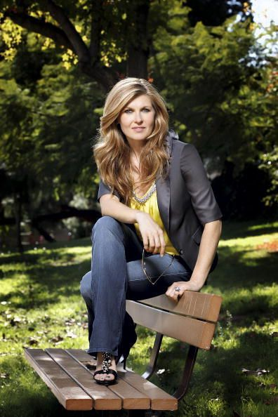 101 Best Connie Britton Images On Pinterest Connie