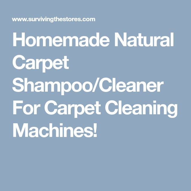 Best 25+ Carpet cleaning machines ideas on Pinterest Carpet - auto damage appraiser sample resume