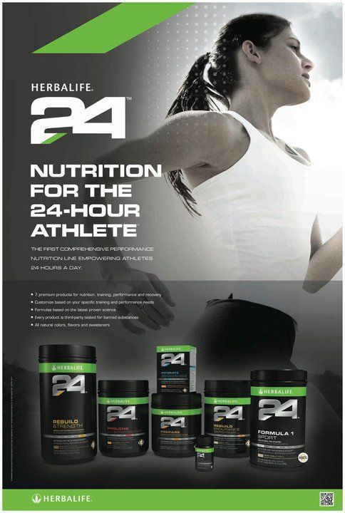 Planetary Nutrition- Discount Supplements Store