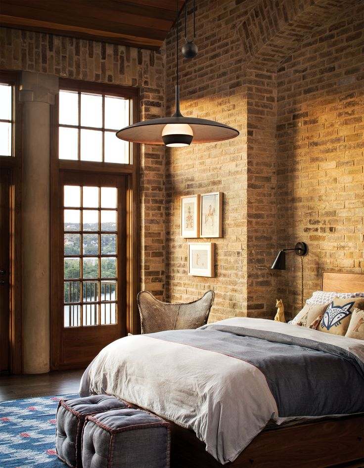 Alchemy Pendants by Troy Lighting. Find this Pin and more on Urban Loft  Design ...