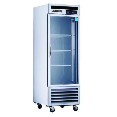 40 Best Counter Depth Refrigerator Images On Pinterest