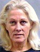 How Diane Downs Tried to Murder Her Three Children: Diane Downs 2010