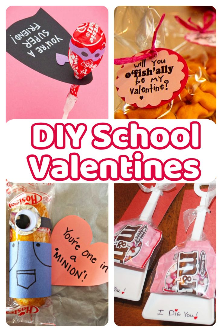 402 best Back To School images on Pinterest | Healthy ...