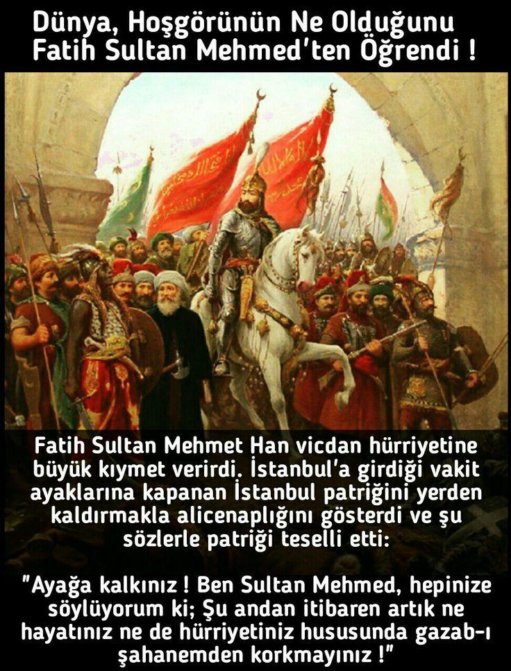 #FatihSultanMehmed #OsmanlıDevleti #OsmanlıTarihi #İstanbul #İstanbulunFethi #Fetih1453 #ottoman_1453_2023 #osmanlı_1453_2023 #sarpertr #tarih #ecdad #uluönder #ata #SultanMehmed