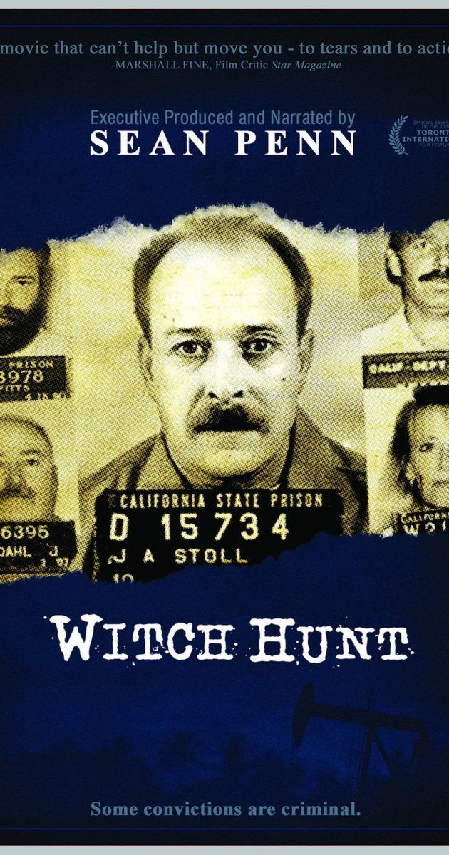 Directed by Don Hardy Jr., Dana Nachman.  With Jack Cummings, Jackie Cummings, Allen Grafton, Ed Jagels. The story of several families who have their lives destroyed when their hometown is whipped into a frenzy by allegations of child molestation.