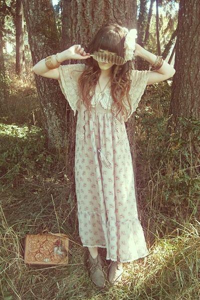 森ガール | Tumblr