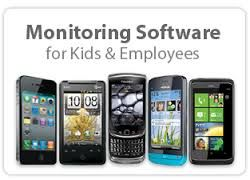 Now easily monitor mobiles of your employees, kids and spouses with the latest spy mobile phone software provided by Mobile Spy Software India store in Delhi. Always use this software with any android or iPhone mobile for smooth and better performance. It traces accurate location of the target in less than a minute.