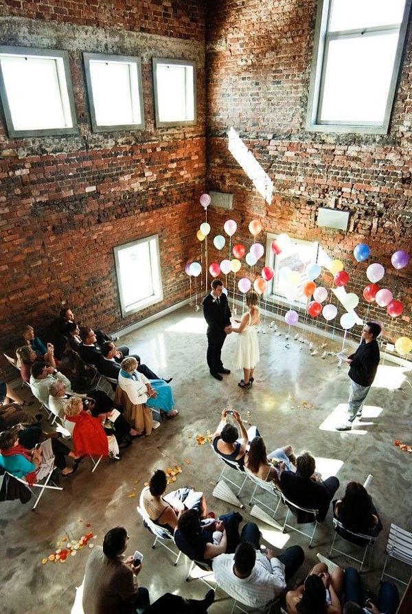 wedding organizer likewise wedding invitation and another wedding cake