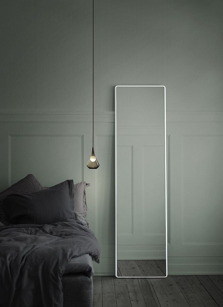 Vipp Mirror