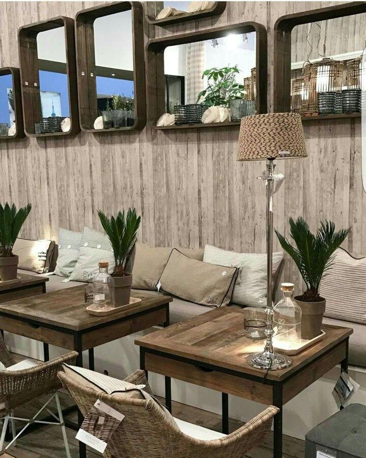 interesting beautiful riviera maison spring summer with riviera maison sidetable with riviera maison
